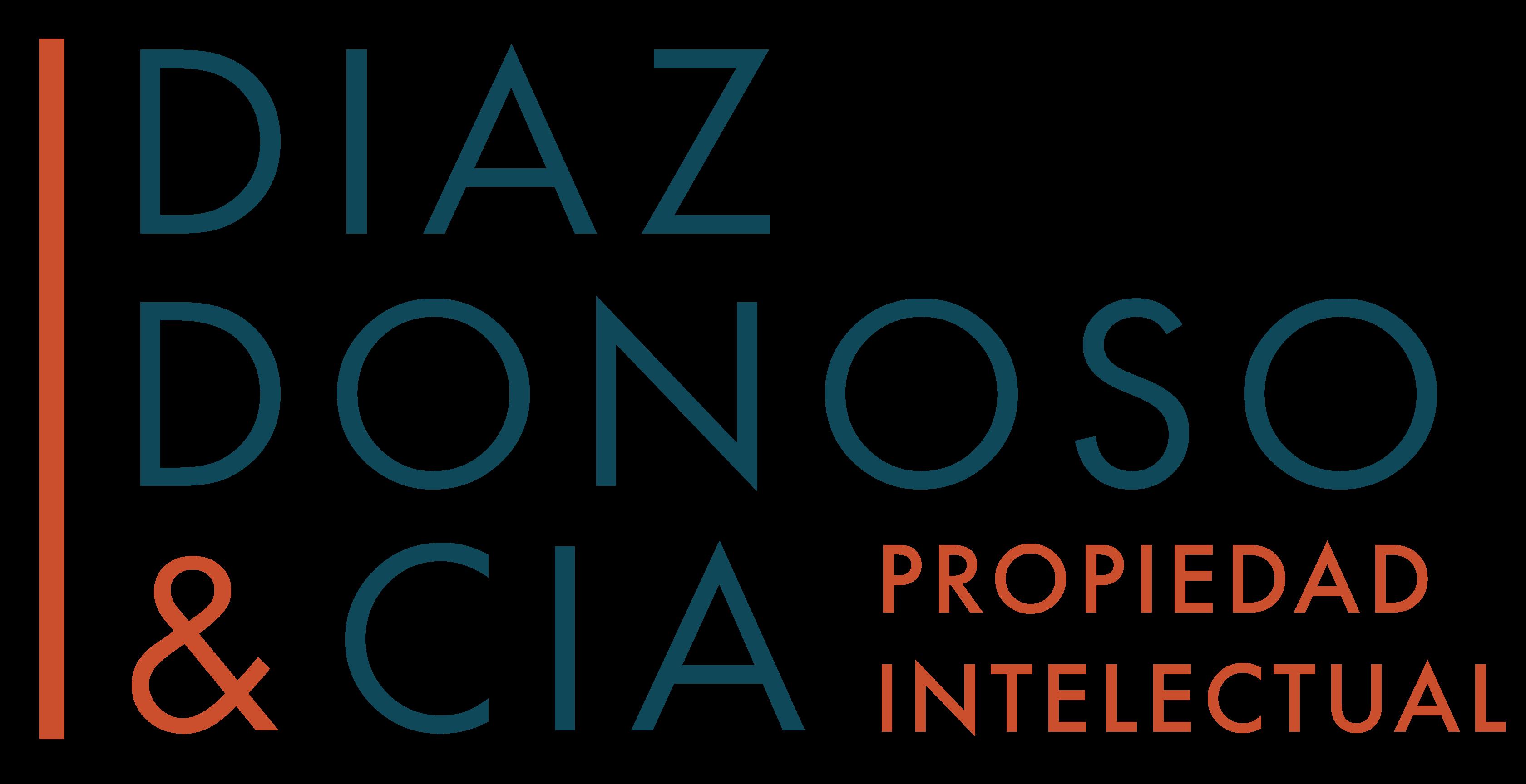 Diaz Donoso