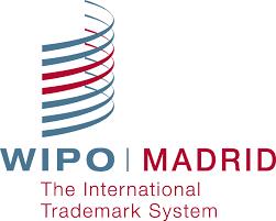 Cámara de diputados aprueba proyecto que busca implementar en Chile el Protocolo concerniente al Arreglo de Madrid, relativo al registro internacional de Marcas Comerciales